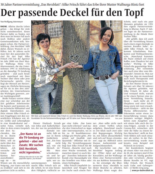 """: """"Quelle: Münsterländische Volkszeitung, 10.2.2020, Wolfgang Attermeyer (Autor), © Altmeppen Verlag GmbH & Co. KG , alle Rechte vorbehalten."""", o.ä.)"""