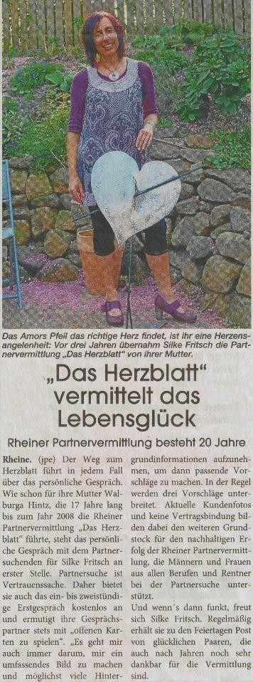 love single in deidesheim still one the best